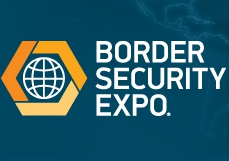 Border Security Expo 2020